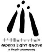 http://algnc.org