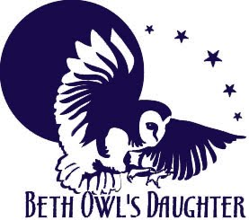 http://www.owlsdaughter.com/