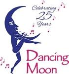 http://dancingmoonraleigh.com/