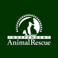 http://www.animalrescue.net/