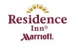 http://www.marriott.com/hotels/travel/rduee-residence-inn-raleigh-crabtree-valley/?corporateCode=nf0&toDate=&stop_mobi=yes&fromDate=&app=resvlink