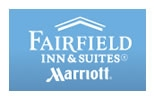 http://www.marriott.com/hotels/travel/rduct-fairfield-inn-and-suites-raleigh-crabtree-valley/?corporateCode=nf0&toDate=&fromDate=&app=resvlink