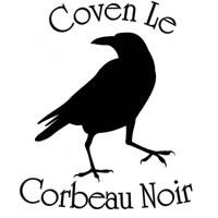 https://www.facebook.com/Covenlecorbeaunoir/